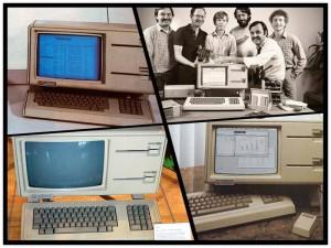 这些苹果设备的年龄可能比你还大!想再见实物太难