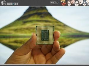 编辑部的故事 你能猜出来这些都是什么电子产品吗?