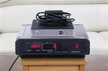 客厅电视伴侣 映泰iDEQ-T1 mini主机评测