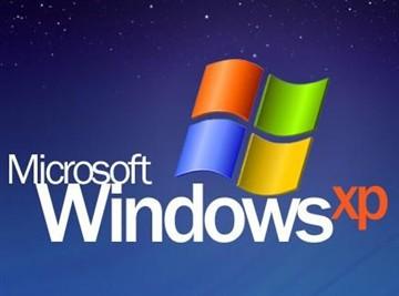 微软Windows 10能否续写隔代经典传奇_系统工