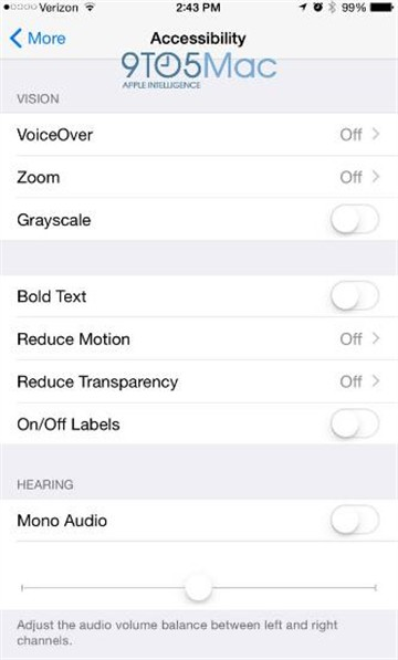 Apple Watch将支持运动提醒和手机解锁