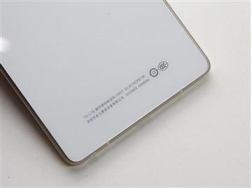 5.5mm主打超薄质感!金立 ELIFE S7评测