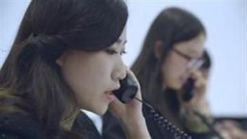 一镜之梦 佳能电影头在宣传片中的使用
