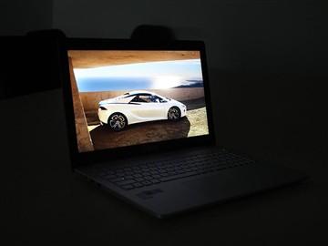 4K屏版华硕UX 501体验