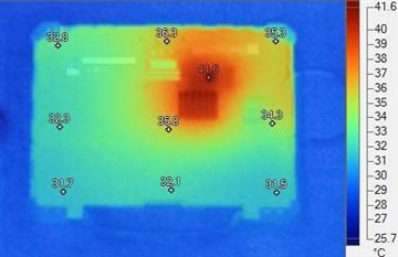 挑战极限 戴尔Latitude 14全坚固机评测