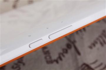 大屏双系统 中柏EZpad 4s平板上手评测
