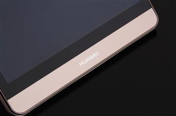 视听新体验 华为MediaPad M2平板评测