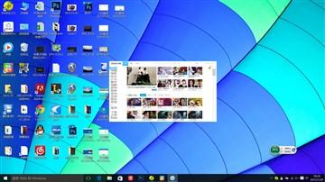 没有明显提升 Windows 10对4K屏优化体验
