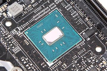 全能ITX!华硕Z170I Pro Gaming评测