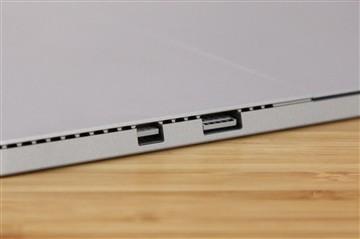 移动办公新机皇 Surface Pro 4评测