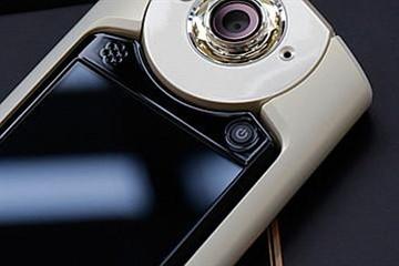 美颜极致体验 卡西欧TR600试用评测