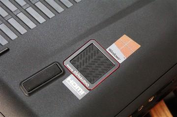 四核i7配GTX 980 微星GT72游戏本评测