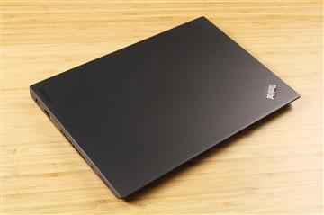 ThinkPad T460S评测