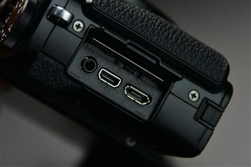 高性能与便携性兼具 富士X70详细评测