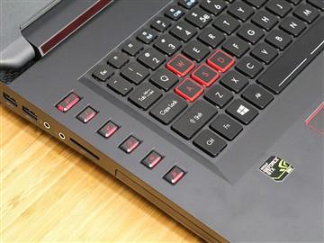 升级至GTX 980 宏碁掠夺者17X首发评测