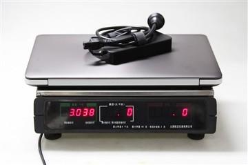 圆润机身经典造型 华硕N552V游戏本评测