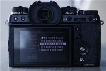 富士X-T2评测富士X-T2评测富士X-T2评测