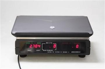 搭载GTX 1060独显 雷神ST Pro游戏本评测