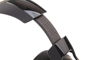 游戏王者!雷蛇战神MANO WAR 7.1耳机