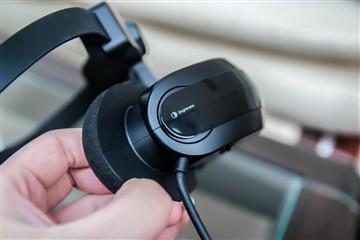 与VR无关 嗨镜H2头戴一体机试用体验!