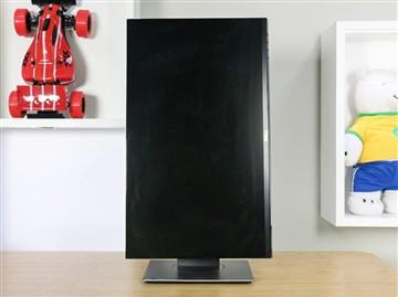 G-Sync/165刷新 戴尔S2417DG显示器体验评测