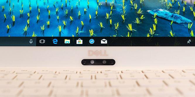 白科技是什么鬼?盘点戴尔新XPS 13中的创新元素