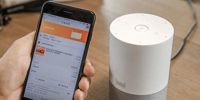 人工智能未来在哪?2017国内智能音箱市场盘点