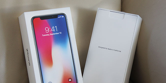 手机利润一家独大 苹果手机赚那么多钱只是因为卖的贵吗?
