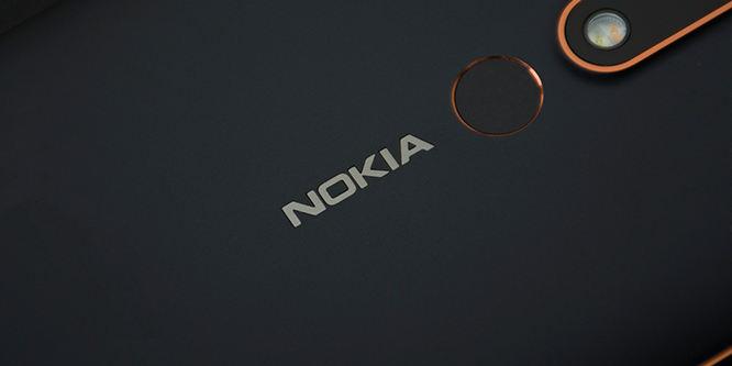 HTC、Nokia的回归之路 远没有看上去的那么容易