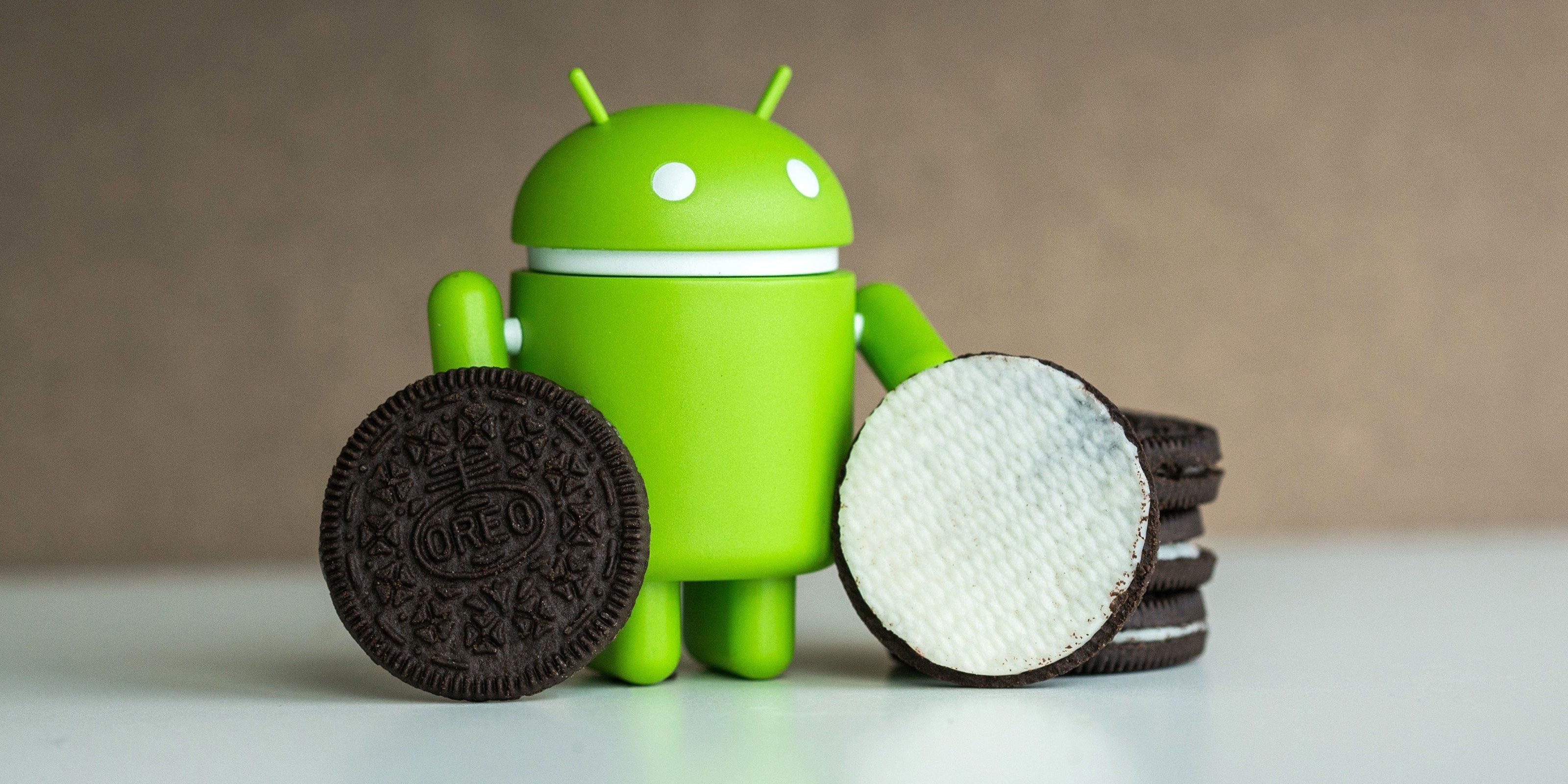 Android 9.0即将到来 哪个版本让你印象最深刻?