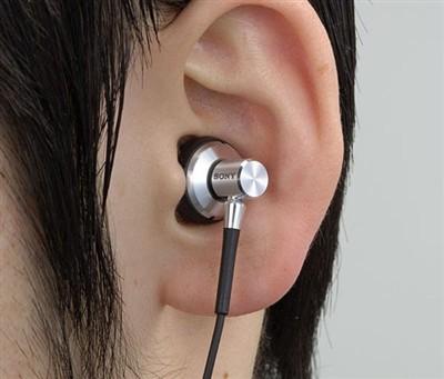 优劣全揭露!入耳耳机你能否消受得起