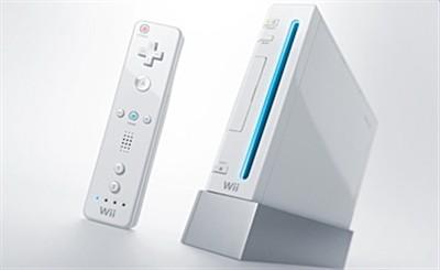 传苹果新MacMini将融入任天堂Wii功能