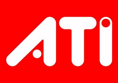 业内最火爆:AMD收购ATI事件最新消息