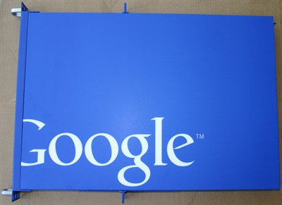 Google大量采购服务器技嘉大量供货