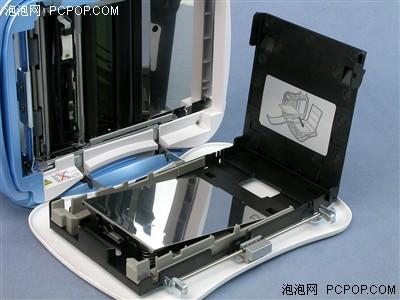 数码冲印店专用驰能照片打印机评测