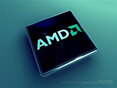 能否双赢?!AMD收购ATI可行性深度解析