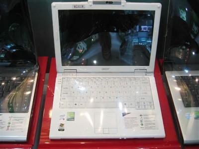 12英寸小本降价Acer3022还不到12000