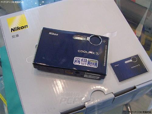 3.15 数码相机选购流程完全手册