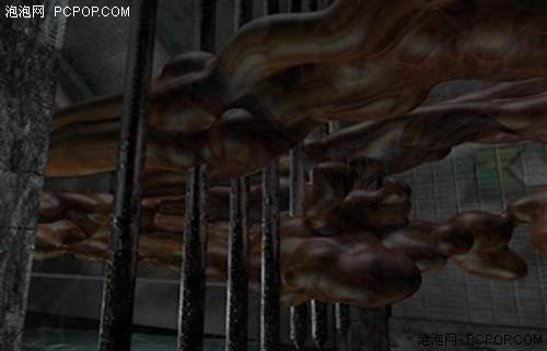 钢珠狙击枪专卖_打钢珠弹弓枪价格_钢珠弹弓枪图片价格_自制弹弓枪打钢珠视频 ...