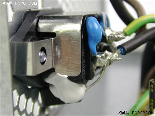 的电压比较器lm339n