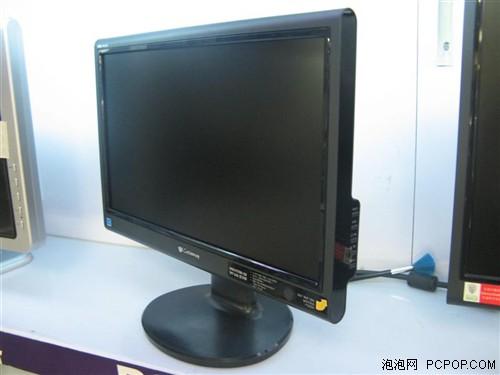 [深圳]美国的名牌17吋LCD售价1499元
