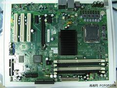 6相供电 nForce 650i Ultra降到399元