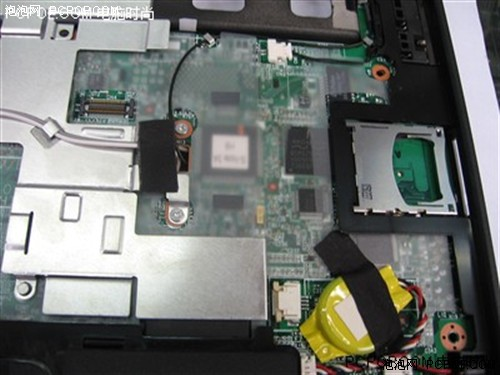 电脑硅胶怎么用_中厚板商业网