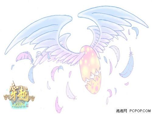 动漫q版萌宠简笔画