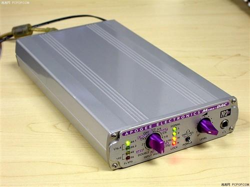 展现动圈魅力飞利浦SHE9800试听评测