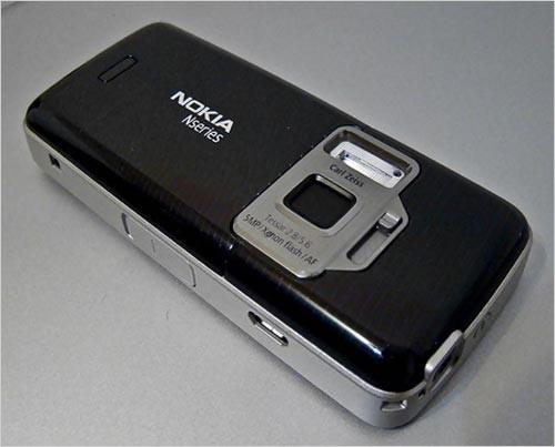 天语2013最新款手机_金立最新智能手机_销售最好的智能手机_最新款智能手机_淘宝助理