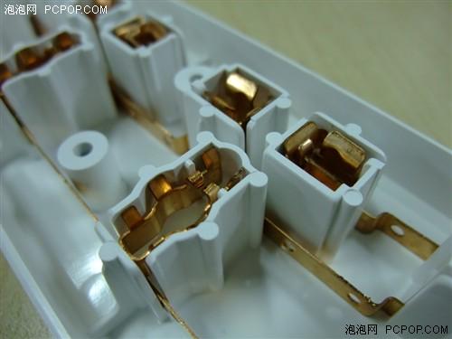 接线插座-飞利浦安全插座 spn2511wa/93-j 1.8m 3.0m 插排.