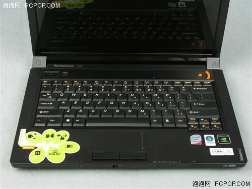 联想笔记本键盘布局