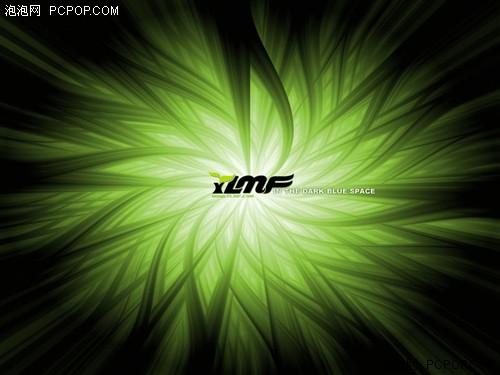 雨林木风 宣布解散 改版XP集体灭亡