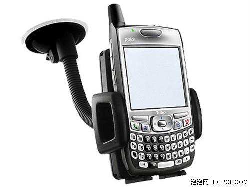 基于GPS芯片 Palm手机专用 速度计